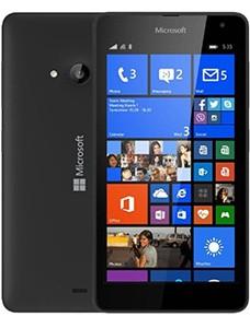لوازم جانبی گوشی Microsoft Lumia 535