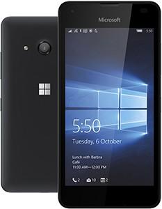 لوازم جانبی گوشی Microsoft Lumia 550
