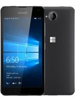 لوازم جانبی گوشی Microsoft Lumia 650