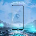 گلس تمام صفحه با پوشش کامل میتوبل شیائومی Mietubl Full Glass Screen Protector For Xiaomi Redmi Note 8 Pro
