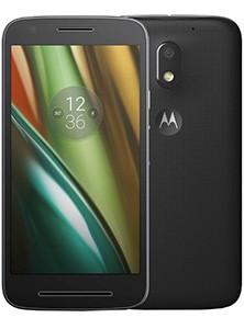 لوازم جانبی گوشی Motorola Moto E3