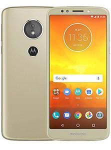 لوازم جانبی گوشی Motorola Moto E5