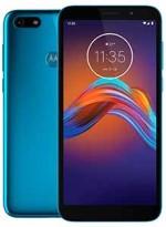 لوازم جانبی Motorola Moto E6 Play