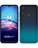 لوازم جانبی Motorola Moto E6s (2020)