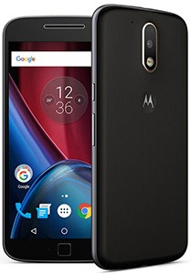 لوازم جانبی گوشی Motorola Moto G4 Plus