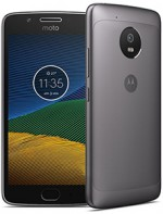 لوازم جانبی Motorola Moto G5