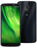 لوازم جانبی Motorola Moto G6 Play