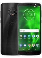 لوازم جانبی گوشی Motorola Moto G6