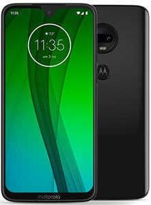 لوازم جانبی گوشی Motorola Moto G7