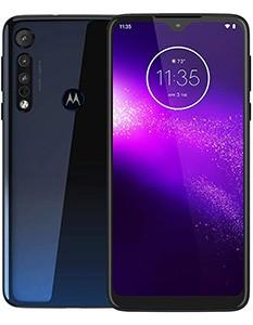 لوازم جانبی Motorola Moto One Macro