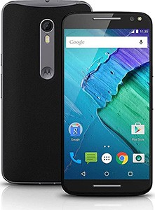 لوازم جانبی گوشی Motorola Moto X Style