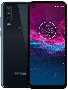 لوازم جانبی گوشی Motorola One Action