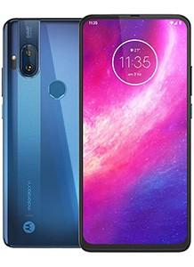لوازم جانبی Motorola One Hyper