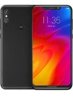 لوازم جانبی گوشی Motorola One Power / P30 Note