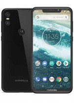 لوازم جانبی گوشی Motorola One