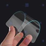 محافظ نانو تمام صفحه هواوی Nano Full Screen Protector For Huawei P Smart S