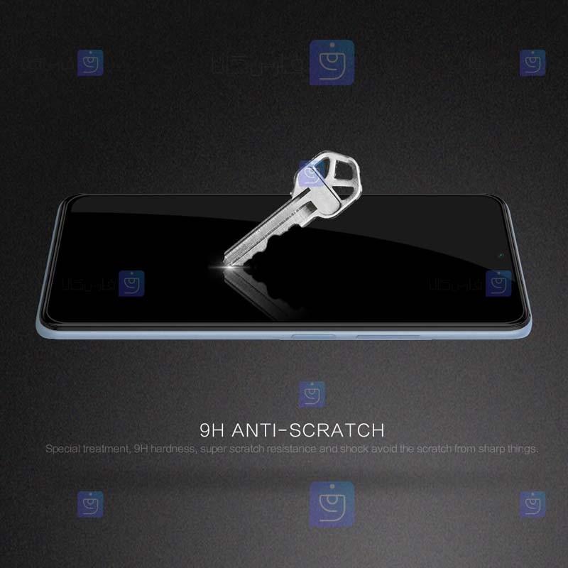 محافظ صفحه نمایش شیشه ای نیلکین شیائومی Nillkin Amazing CP+ Pro Glass Xiaomi Mi 11X Pro