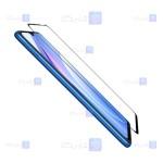 محافظ صفحه نمایش شیشه ای نیلکین شیائومی Nillkin Amazing CP+ Pro Glass Xiaomi Redmi 9 Power