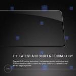 محافظ صفحه نمایش شیشه ای نیلکین شیائومی Nillkin Amazing CP+ Pro Glass Xiaomi Redmi Note 9 4G