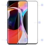 محافظ صفحه نمایش شیشه ای نیلکین شیائومی Nillkin CP+ Max Glass For Xiaomi Mi 10S