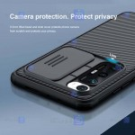 قاب محافظ نیلکین شیائومی Nillkin CamShield Pro Case for Xiaomi Mi 10S