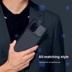 قاب محافظ نیلکین شیائومی Nillkin CamShield Pro Case for Xiaomi Mi 11X
