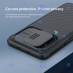قاب محافظ نیلکین شیائومی Nillkin CamShield Pro Case for Xiaomi Poco F3