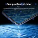 محافظ صفحه نمایش شیشه ای نیلکین شیائومی Nillkin H+ Pro Glass Xiaomi Poco M3 Pro