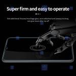 محافظ صفحه نمایش شیشه ای نیلکین شیائومی Nillkin H+ Pro Glass Xiaomi Redmi 9 Power