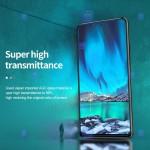 محافظ صفحه نمایش شیشه ای نیلکین شیائومی Nillkin H+ Pro Glass Xiaomi Redmi Note 10 Pro Max