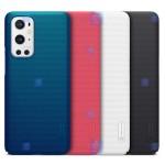 قاب محافظ نیلکین وان پلاس Nillkin Super Frosted Shield Case OnePlus 9 Pro