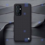 قاب محافظ نیلکین وان پلاس Nillkin Textured nylon fiber Case OnePlus 9 Pro