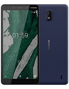 لوازم جانبی گوشی Nokia 1 Plus