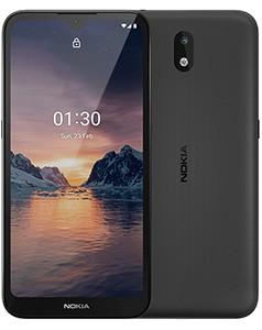 لوازم جانبی Nokia 1.3