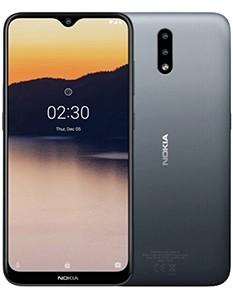 لوازم جانبی Nokia 2.3