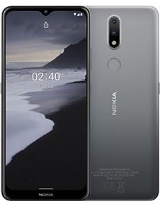 لوازم جانبی Nokia 2.4