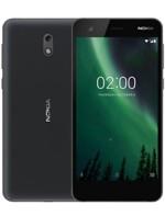 لوازم جانبی گوشی Nokia 2