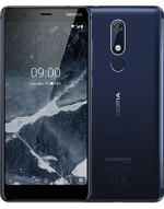 لوازم جانبی گوشی Nokia 5.1
