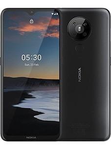 لوازم جانبی Nokia 5.3