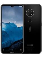 لوازم جانبی Nokia 6.2