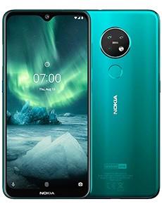 لوازم جانبی گوشی Nokia 7.2