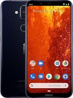 لوازم جانبی گوشی Nokia 8.1 / Nokia X7