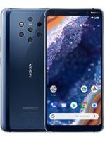 لوازم جانبی گوشی Nokia 9 PureView