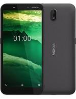 لوازم جانبی Nokia C1