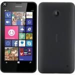 لوازم جانبی گوشی Nokia Lumia 635