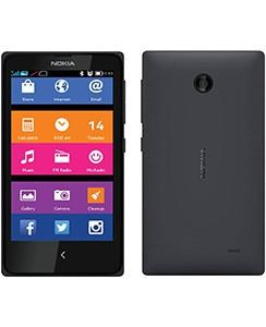 لوازم جانبی گوشی Nokia X