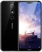 لوازم جانبی گوشی Nokia x6