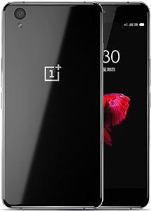 لوازم جانبی گوشی OnePlus X
