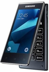 لوازم جانبی گوشی Samsung G9198