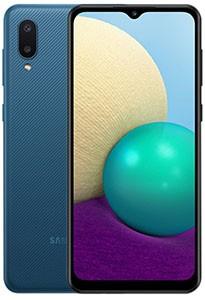 لوازم جانبی Samsung Galaxy A02